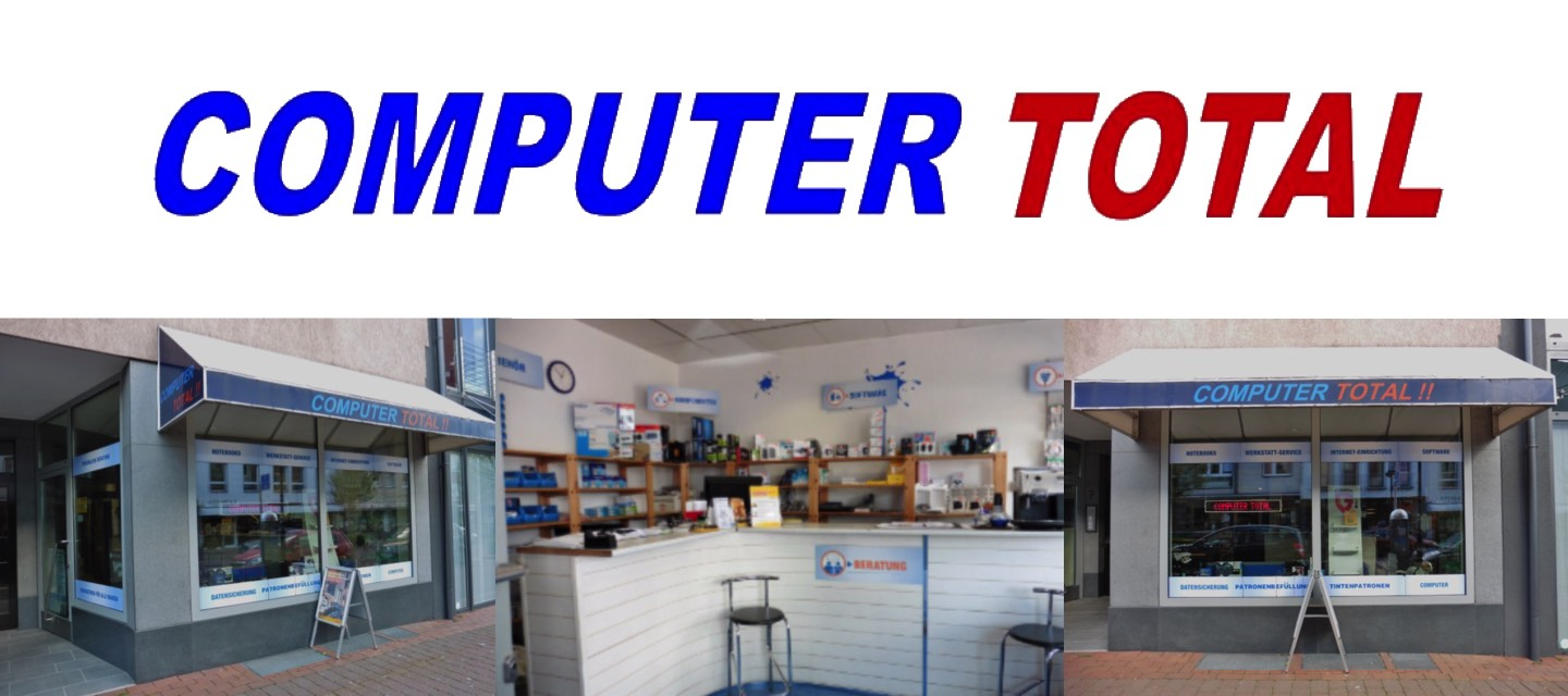 Computer Total